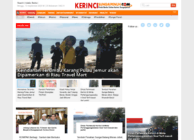 kerinci-kompas.blogspot.com