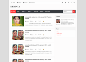 kerinta.blogspot.in