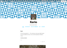 kerio.tumblr.com