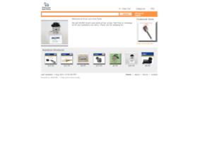 kerioproducts.ecrater.com
