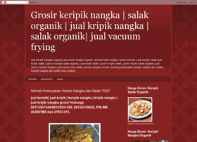 keripiknangka-top.blogspot.com