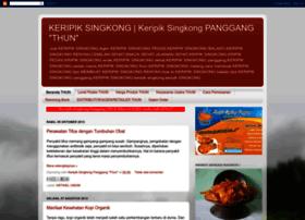 keripiksingkongpanggang.blogspot.com
