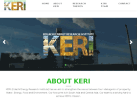 keripk.org