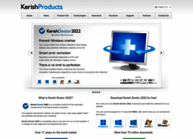 kerish.org