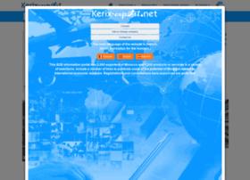 kerix-export.net