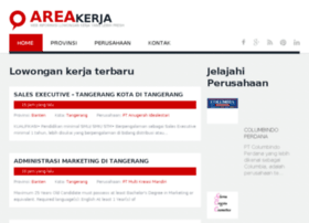 kerja24.com