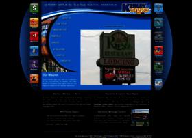 kerleysigns.com