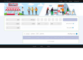 kerman.simcart.com
