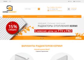 kermi-market.ru