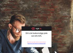 kermiskalender.nl