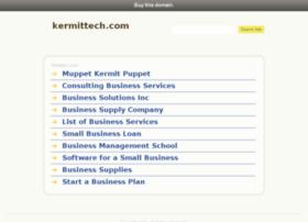 kermittech.com