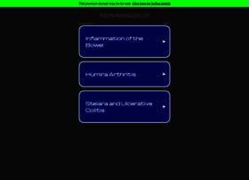 kern-baender.ch
