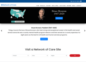 kern.networkofcare.org