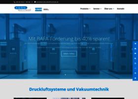 kerndrucklufttechnik.de