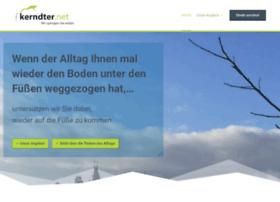 kerndter.net