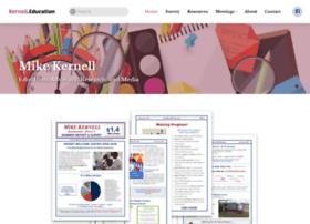 kernell.education