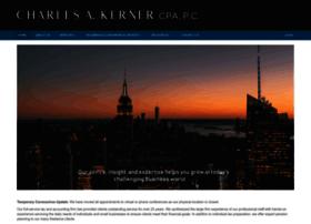 kernercpa.com