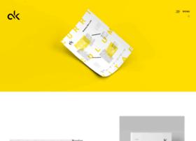 kerningdesign.co