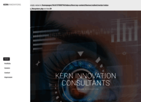 kerninnovations.com
