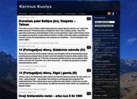 kernius.net
