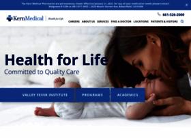 kernmedical.com