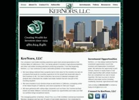 kernors.com