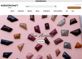 kernowcraft.com