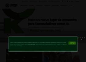 kernpharma.com
