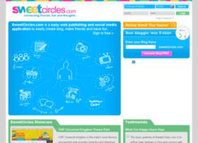 kernsfillipens.sweetcircles.com