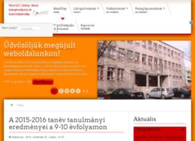 kero.eu.org