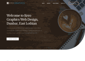 kerographics.co.uk