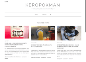 keropokman.com
