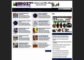 kerozzi.blogspot.com