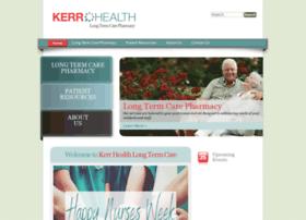 kerrhealth.com
