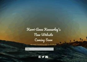kerri-anne.com.au