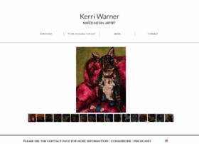 kerriwarner.com