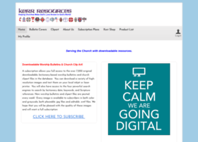 kerrresources.com