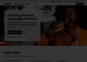 kerry.com