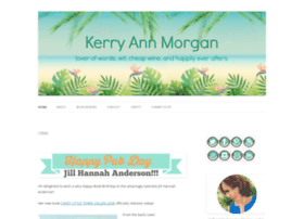 kerryannmorgan.com