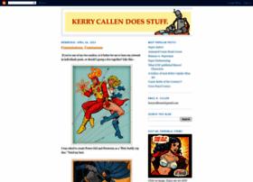 kerrycallen.blogspot.com