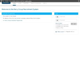 kerrygraduates.gtios.com