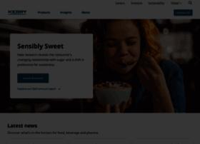 kerrygroup.com