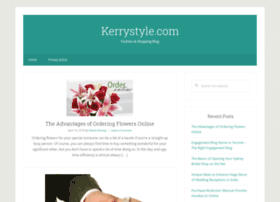 kerrystyle.com