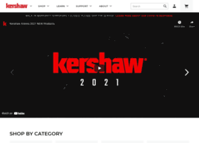 kershawknives.com