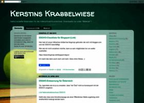 kerstinskrabbelwiese.blogspot.de