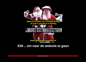 kerstman.bravehost.com