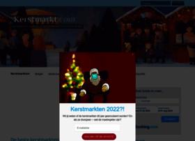 kerstmarkt.com