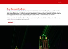 kerstmarktdordrecht.nl