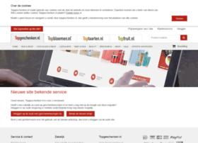 kerstpakketbezorgen.nl