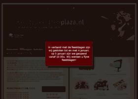 kerstpakketten-online.nl